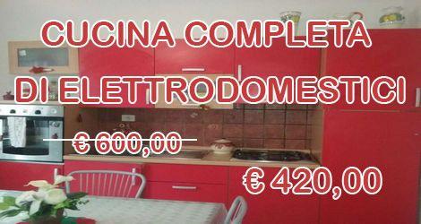 Promozioni e offerte Portobello Catanzaro mercatino dell\'usato