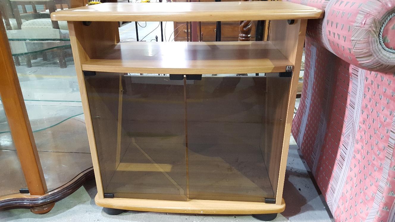 Catanzaro Mobiletti porta TV usati e mensole porta Televisione
