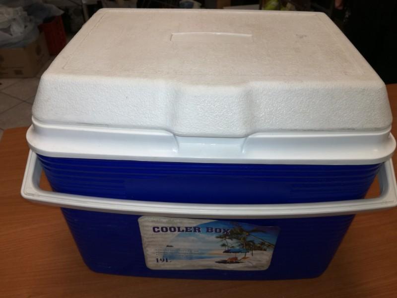 Catanzaro offerte usato per frigorifero frigo standard for Congelatore a pozzetto piccolo