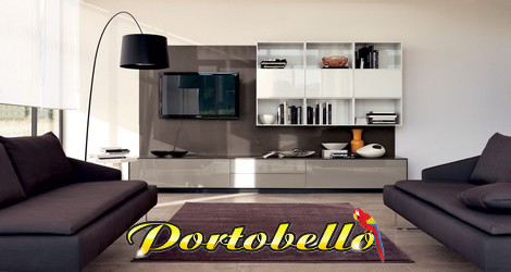 Catanzaro mobili usati e arredamento per il soggiorno for Sedia ufficio obi