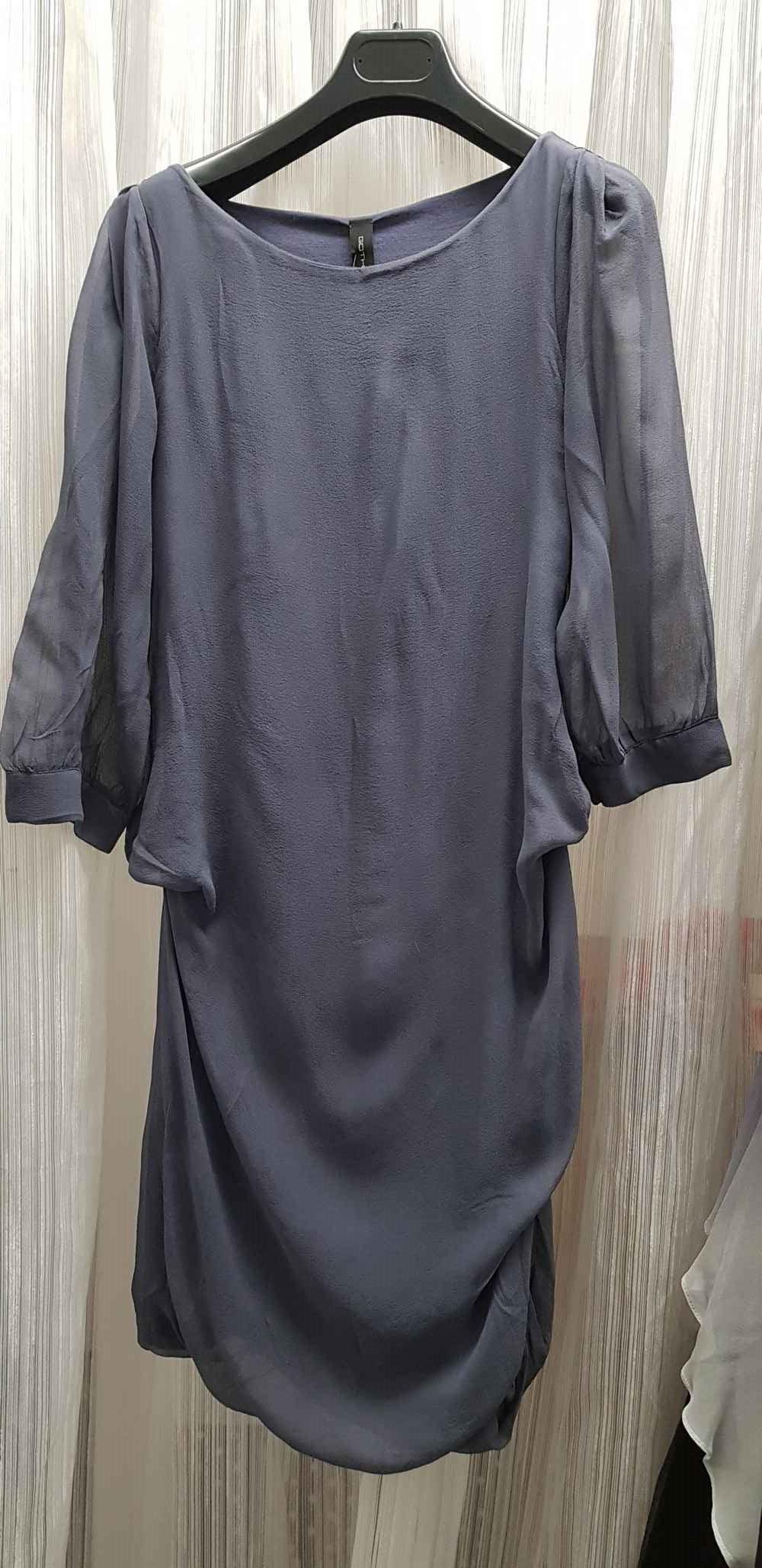 Abbigliamento Usati Usato Vestiti Uomo Marca Di Catanzaro Donna Y1qwa5