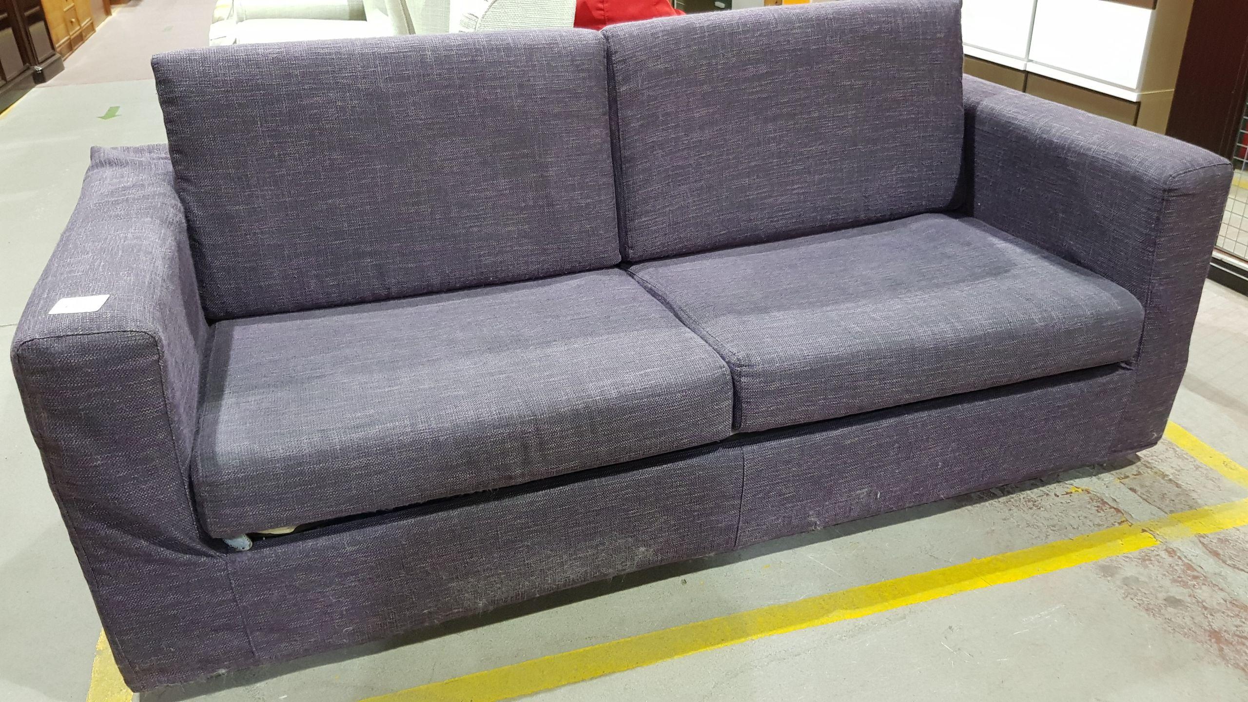Divano Letto Viola : Mercatone uno divano letto angolare divano angolare