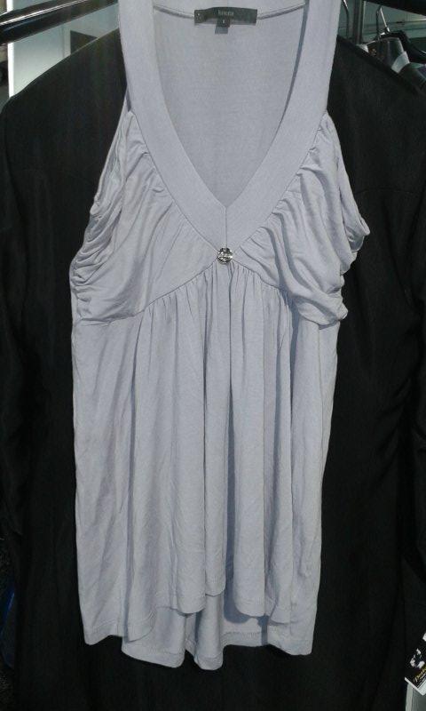 48e4ae2577e7f Donna Donna Donna Di Usato Catanzaro Abbigliamento Uomo Usati Usati Usati  Vestiti Marca 6FcnnTZAz