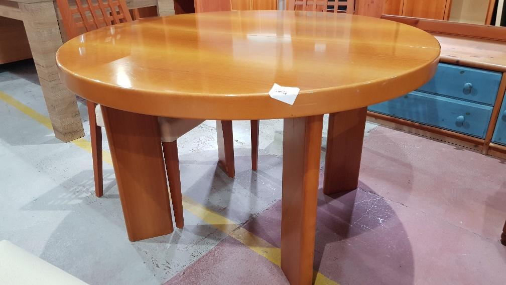 Tavoli In Stile Classico Allungabili.Tavoli Allungabili Usati Portobello Catanzaro Tavolo Usato